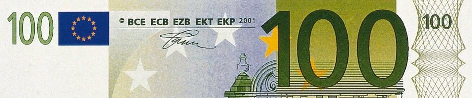 100-Euro