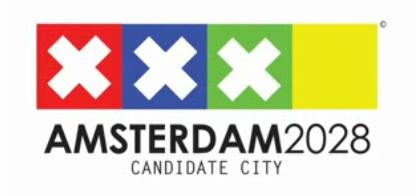 Amsterdam 2028-2