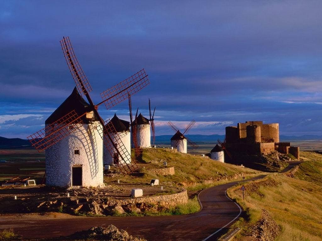 Lamanche_-_Spain
