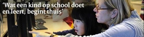 ouders-en-school-samen