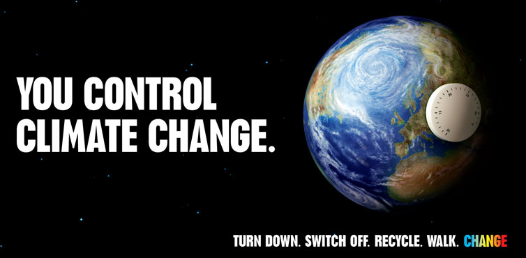 You-Control-Climate-Change