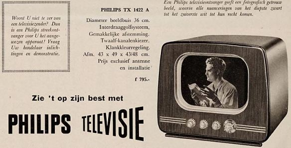 tv-1953