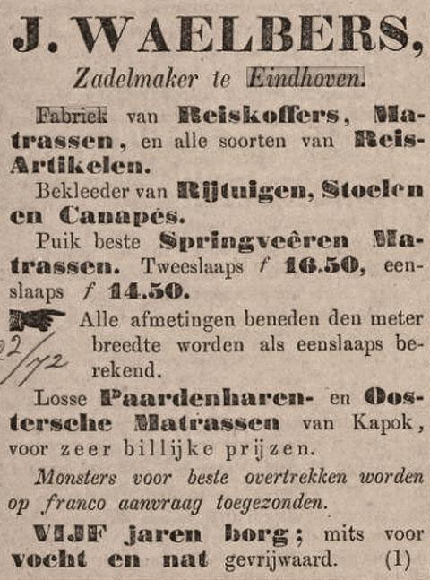 Matras 1877