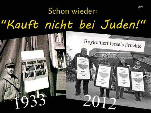 boykottiert-jüdische-Waren