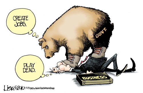 Political-Cartoons-Jobs-0714101