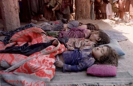 Kunduz missie in Afghanistan: Een doorslaand succes!
