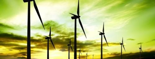 Langzamerhand wordt duidelijk wat duurzame energie echt kost en valt het doek.
