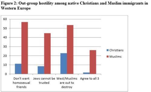 Islam-vs-Christianity-2