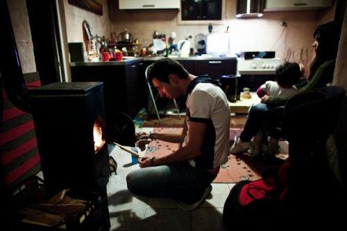 HeatingOil
