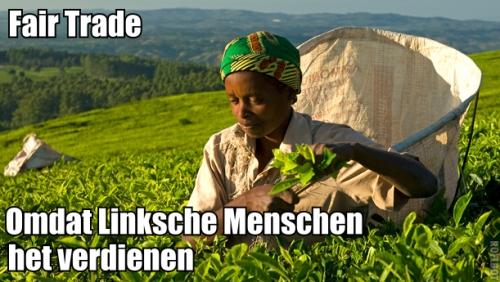 FairTrade-LinkscheMenschenVerdienenHet