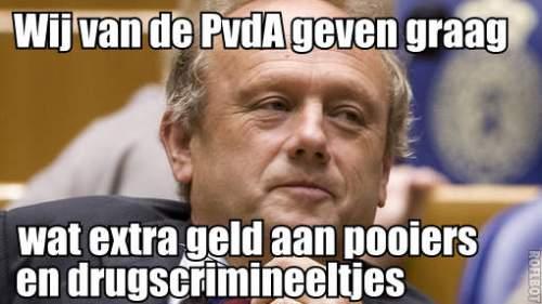 JanBoelhouwerPvdA