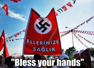 Antisemitism-in-Turkey