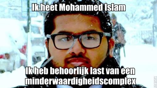 MohammedIslam