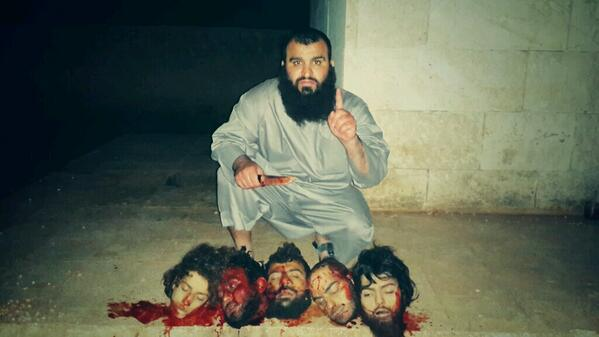 IslamIsVrede