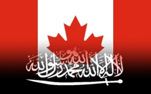 canada-islam1