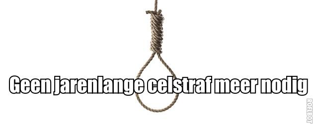 doodstraf