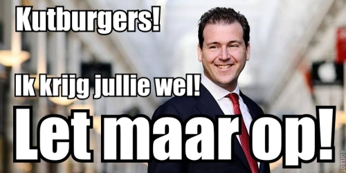 LodewijkAsscher Kutburger