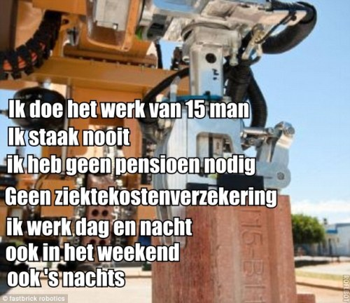 bricklayingmachine