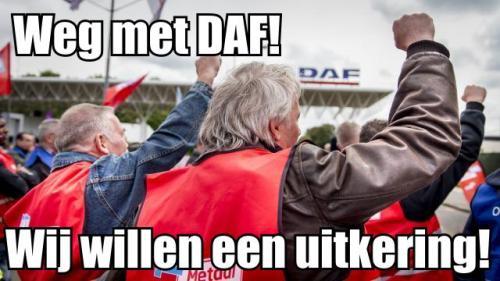 FNV-DAF