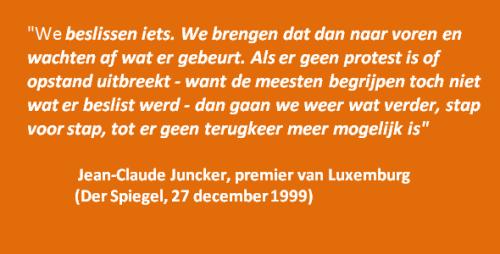 Juncker2