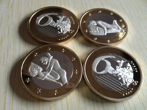 sexy euros