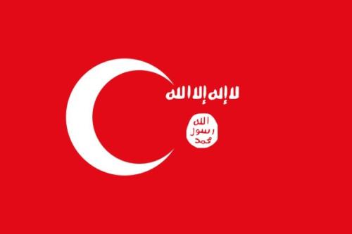 turkije-isis
