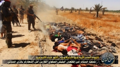 ISIS-EXECUTIONS-2