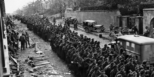 Aachen_surrender