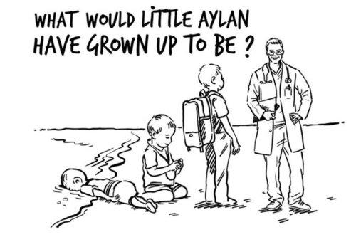 Aylan-doctor
