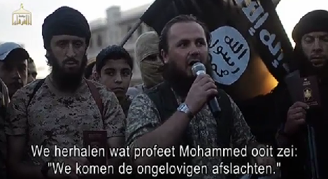 isis-mohammed