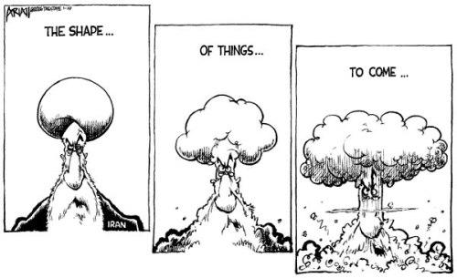 Mushroom Clouds_gif
