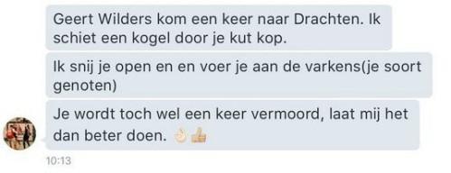 bedreiging-Wilders-611x321