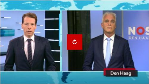 De PVV radicaliseert