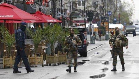 Brussel-militairen-terrorisme