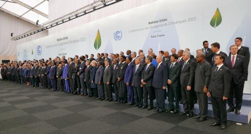 COP21_participants_-_30_Nov_2015
