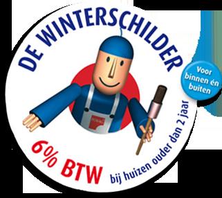 winterschilder-2