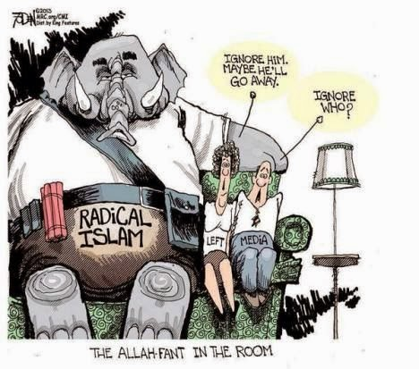 Elephant-in-the-Room-Terrorism