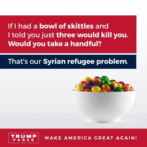 skittles-trump-vluchtelingen