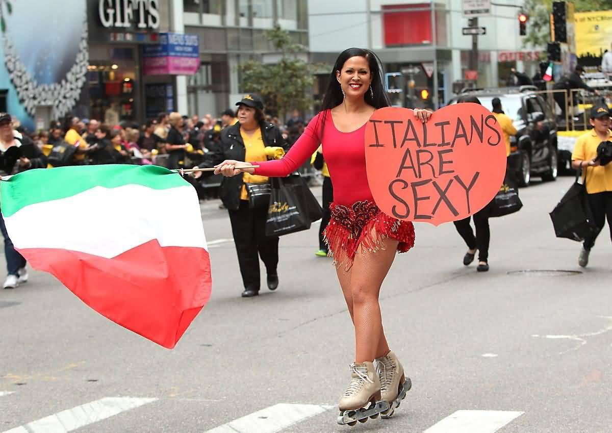 italie-sexy-girl