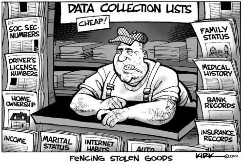 cheap-data-collection