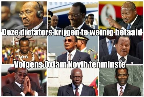 dictators-hebben-meer-geld-nodig