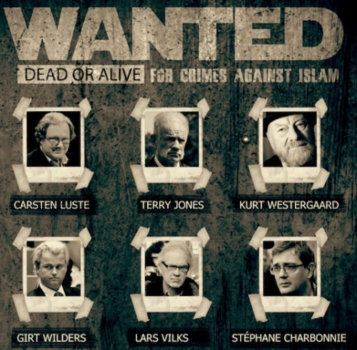 dodenlijst-al-qaida