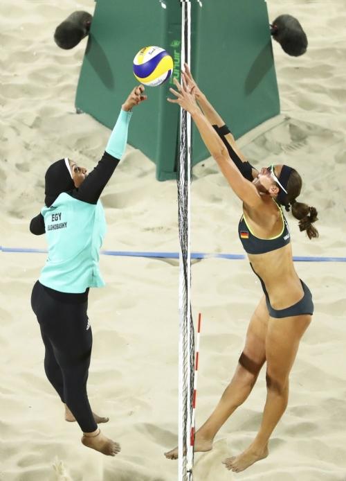 duitsland-vs-iran