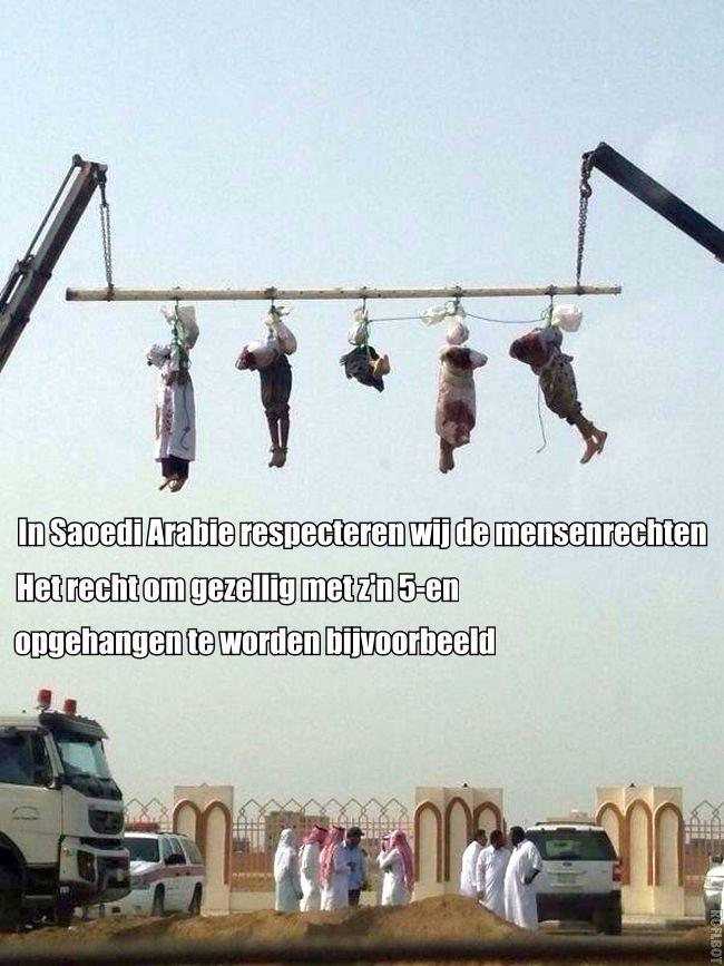 gezellig-opgehangen-worden-in-saoedi-arabie