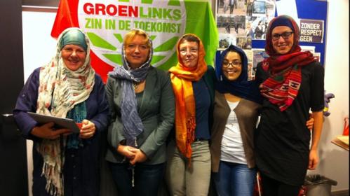 groenlinks-is-de-kleur-van-de-islam