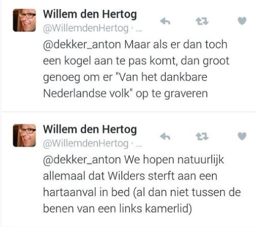 willem-den-hartog-wilders-kogel