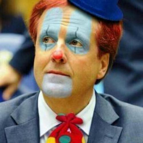 pechtold-clown