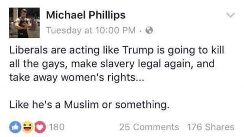 trump-muslim