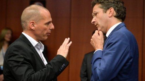 Hebben de Grieken nog wat belastingpoet van ons nodig?