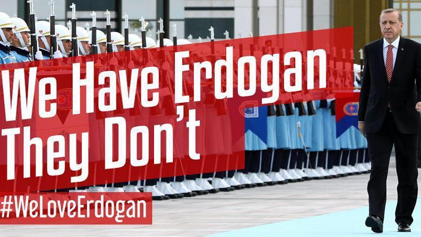 we-love-erdogan-turkije